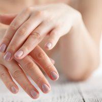 manicurie-soins-mains-bodyline-liege