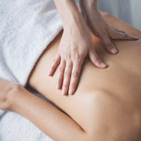 massages-bodyline-liege
